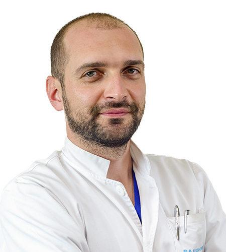 Dr. Moroti Adrian Petru