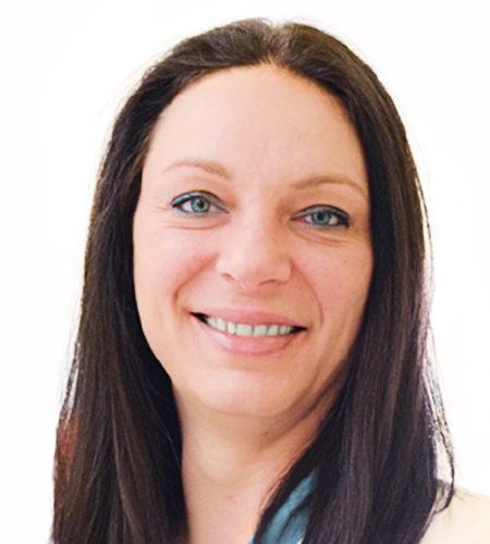 Dr. Bartoș<br>Laura Iuliana