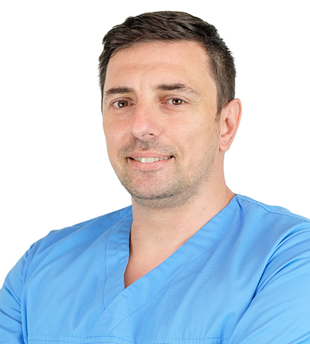 Dr. Berghea Neamțu<br>Cristian Ștefan