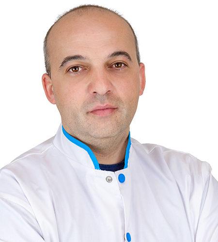 Dr. Coza Răzvan