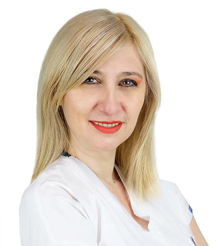 Dr. Duică Corina