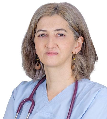 Dr. Tiurean Maria Luiza