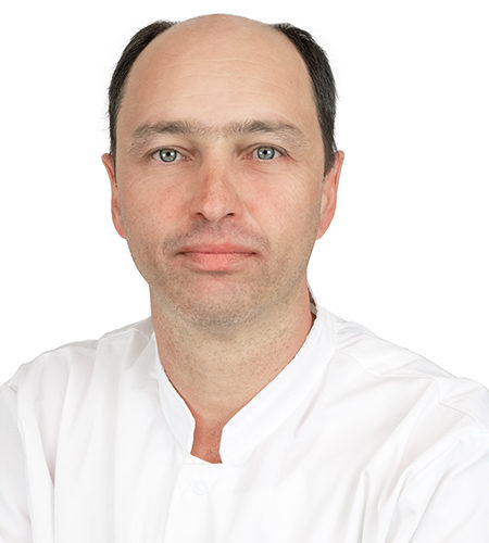 Dr. Mohor Cosmin Ioan