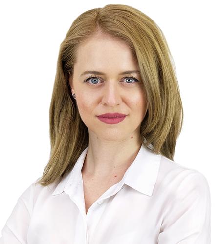 Dr. Prodea Emilia