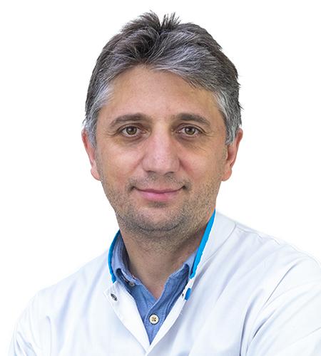 Dr. Sopon Mircea