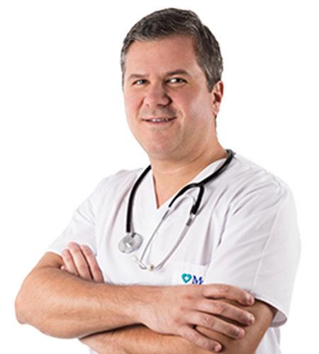 Dr. Dima Ștefăniță