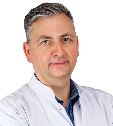 Dr. Tohati Marcel Tiberiu