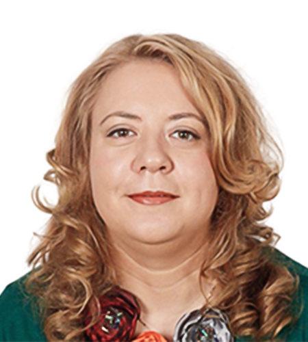 Dr. Vidrighin Anca