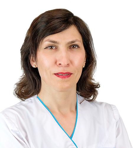 Dr. Vlad Valeria
