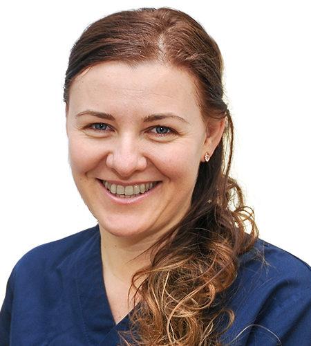 Dr. Radu<br>Adriana Carmen