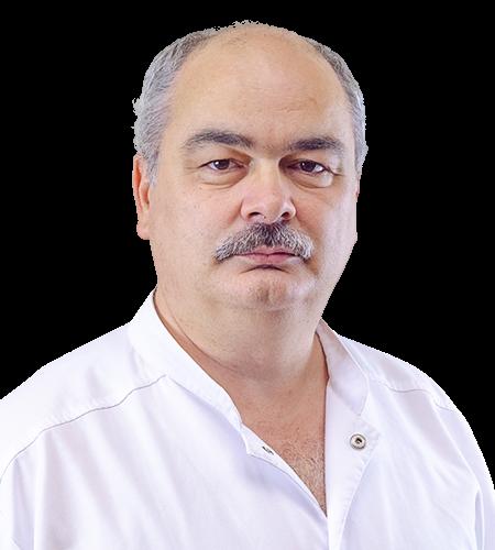 Dr. Filip Dan