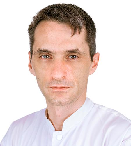 Dr. Hulpuș Radu