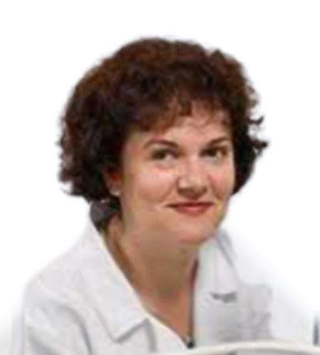 Dr. Tudor Corina