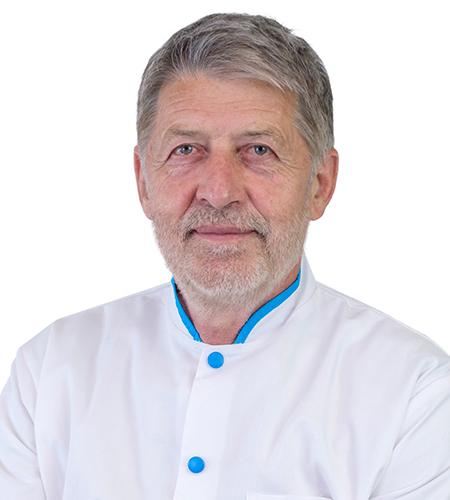 Prof.<br>Dr. Cosgarea Marcel