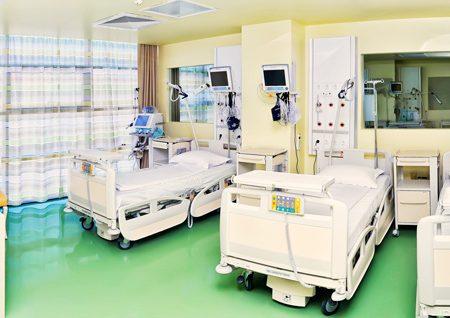 spital-izvorului-13