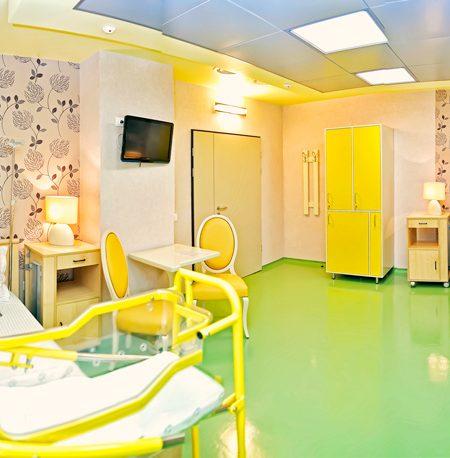 spital-izvorului-8