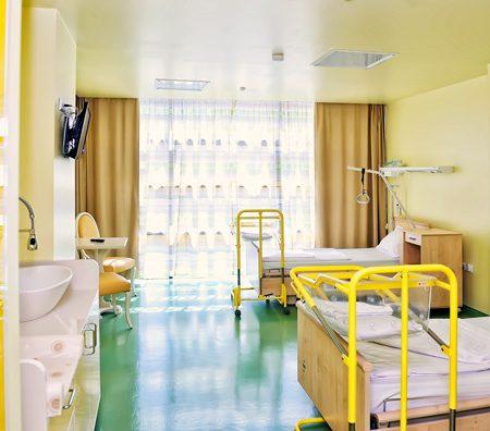 spital-izvorului-9