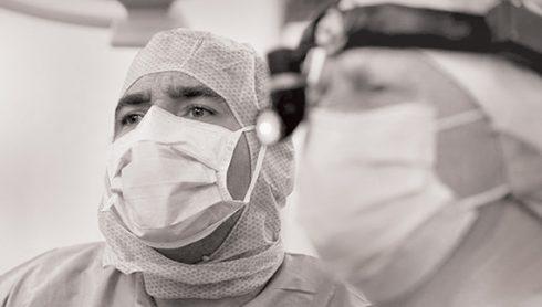 Abordul modern al tumorilor hipofizare