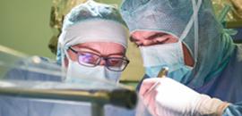 Centrul de neurochirurgie