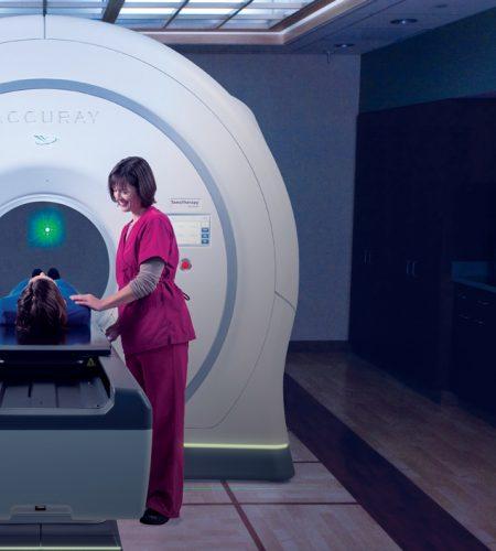 Radioterapie-Polisano-7