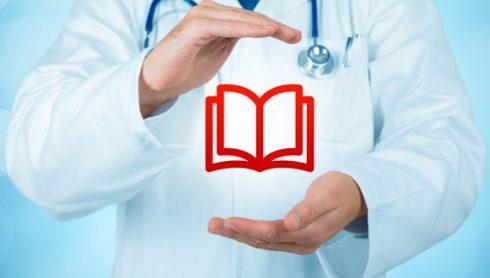 Principii de educație</br>sanitară și prevenție