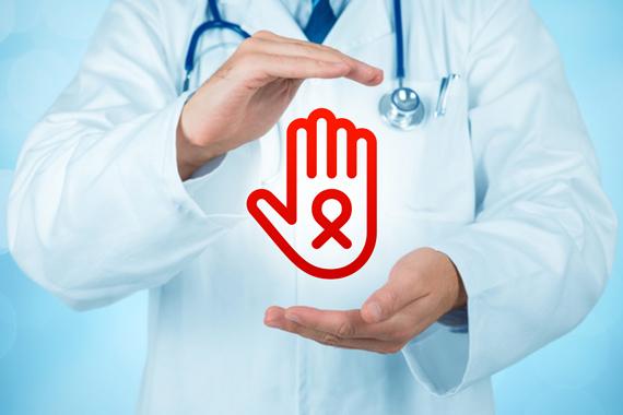 Prevenirea</br>cancerului de col uterin