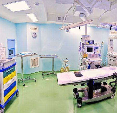 spital-izvorului-11