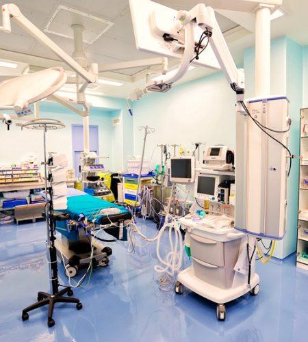 spital-izvorului-3
