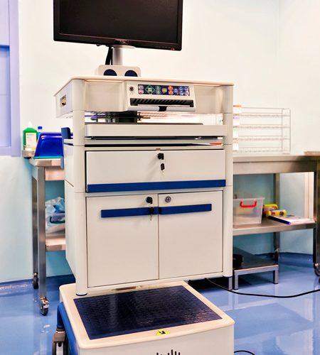 spital-izvorului-4