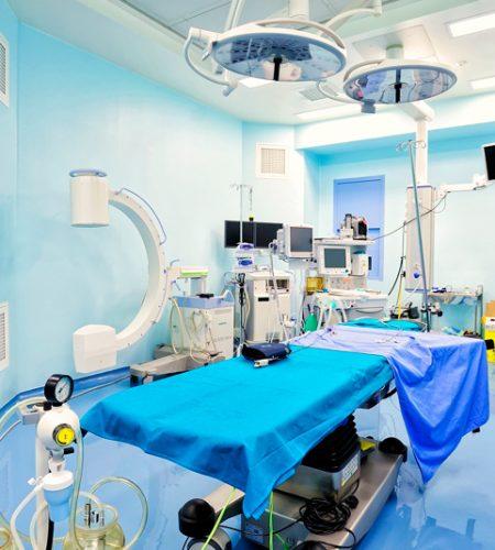spital-izvorului-5