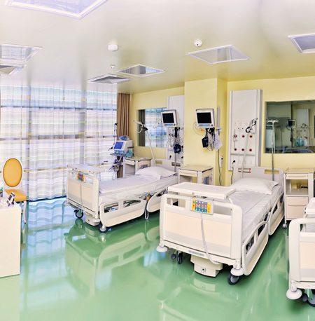 spital-izvorului-7