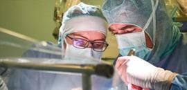 Patologia cerebrovasculară