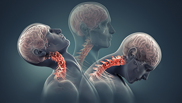 Chirurgia spinală