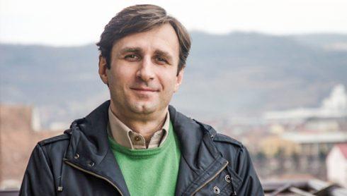 Chirurgul Mugurel Bosînceanu