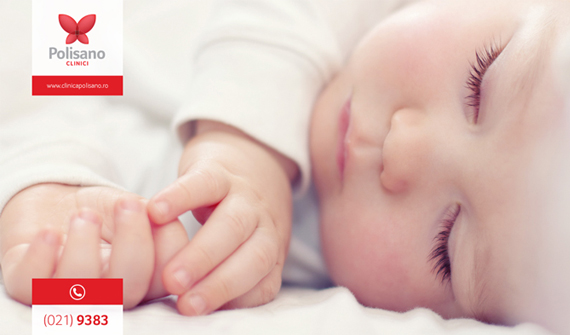Maternitatea Polisano