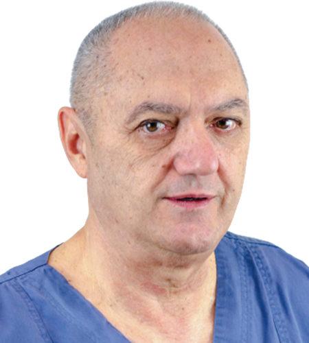 Dr. Vlădoianu Mircea