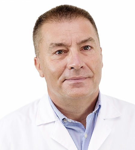 Dr. Baloș Sorin