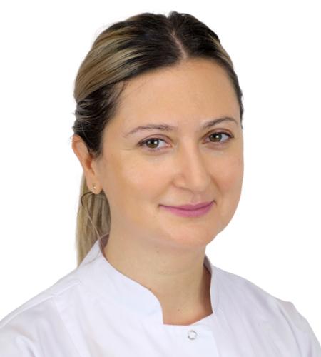 Dr. Constantin Ioana