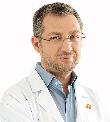 Dr. Așchilian Mihai