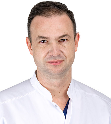Dr. Hașegan Adrian