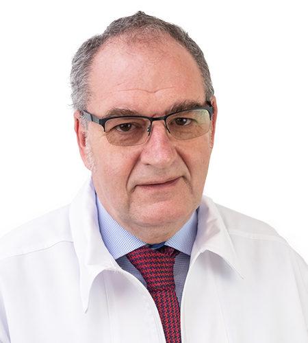 Dr. Moga Adrian Ştefan