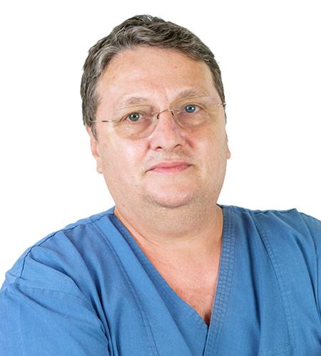 Dr. Popa Călin Marius