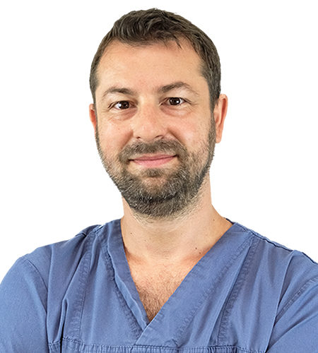 Dr. Olariu Cosmin