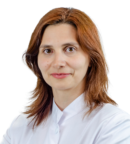 Dr. Geleriu Andreea Ioana