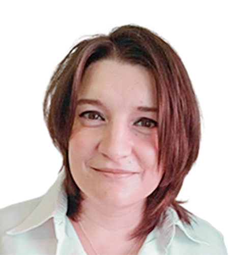 Dr. Stupăroiu-Vatau Adriana-Emilia