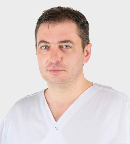 Dr. Costea Ciprian