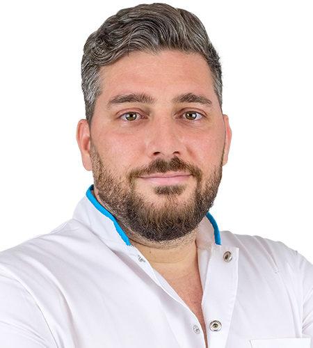 Dr. Noor Hassan