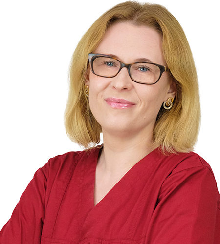 Dr. Șufană Marcela