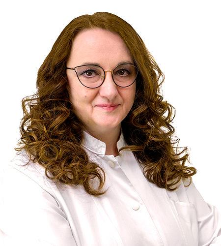 Dr. Atasie Adina
