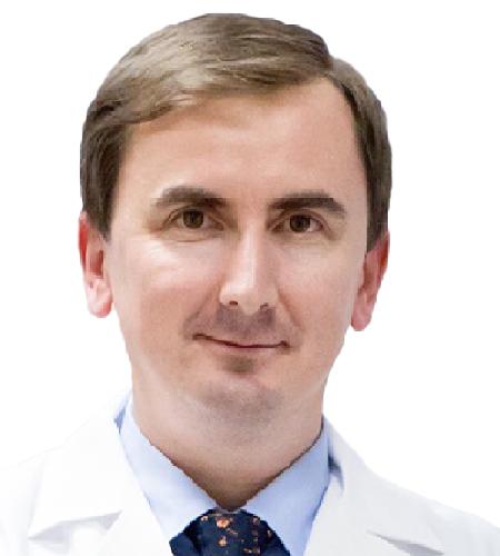 Dr. Dejeu Dănuț